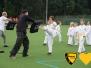 Sportwerbewoche 2017 - Taekwondo