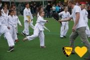 20170617_sww_taekwondo_106