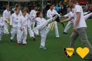 20170617_sww_taekwondo_118