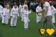 20170617_sww_taekwondo_139