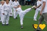 20170617_sww_taekwondo_143