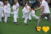 20170617_sww_taekwondo_162