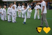 20170617_sww_taekwondo_189