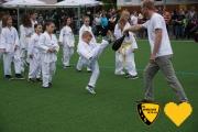 20170617_sww_taekwondo_215