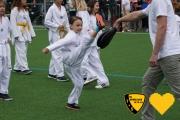 20170617_sww_taekwondo_224