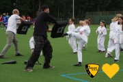 20170617_sww_taekwondo_23