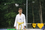 20170617_sww_taekwondo_290