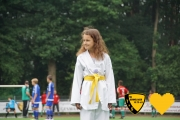 20170617_sww_taekwondo_299