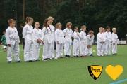 20170617_sww_taekwondo_332