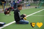 20170617_sww_taekwondo_363