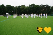 20170617_sww_taekwondo_372