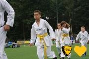 20170617_sww_taekwondo_380