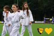 20170617_sww_taekwondo_404