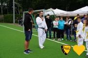20170617_sww_taekwondo_410