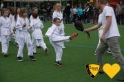 20170617_sww_taekwondo_95