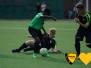 Sportwerbewoche 2018 - C-Jugend