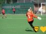 Sportwerbewoche 2018 - D-Jugend