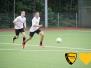 Sportwerbewoche 2017 - Hobbyturnier (Teil 1)