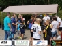 VfL Bochum Fußballschule 2017 - Tag 1
