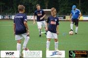 20170708_fussballschule_001