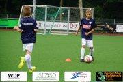 20170708_fussballschule_013