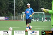 20170708_fussballschule_090