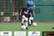 20170708_fussballschule_094