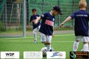 20170708_fussballschule_101