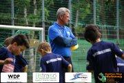 20170708_fussballschule_127