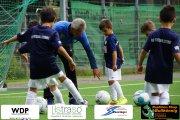 20170708_fussballschule_142