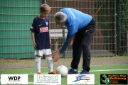 20170708_fussballschule_172