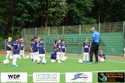 20170708_fussballschule_189