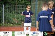 20170708_fussballschule_197