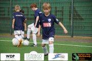 20170708_fussballschule_216