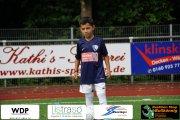20170708_fussballschule_241