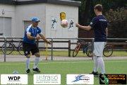 20170708_fussballschule_244