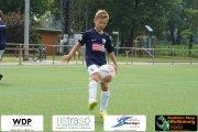 20170708_fussballschule_253