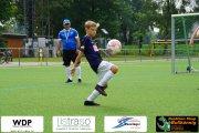 20170708_fussballschule_288