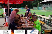20170708_fussballschule_302