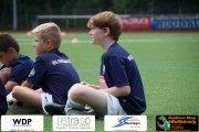 20170708_fussballschule_336