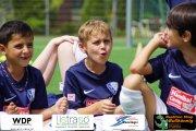 20170708_fussballschule_378