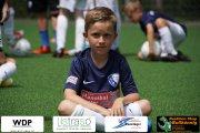 20170708_fussballschule_412