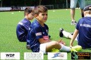 20170708_fussballschule_422