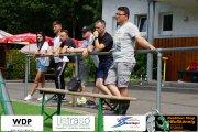 20170708_fussballschule_425