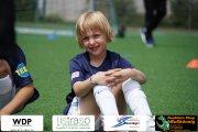 20170708_fussballschule_473