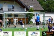 20170708_fussballschule_492