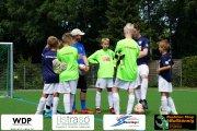 20170708_fussballschule_502
