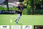 20170708_fussballschule_550