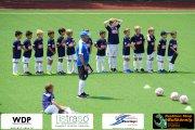 20170708_fussballschule_569