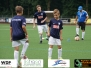 VfL Bochum Fußballschule 2017 - Tag 2